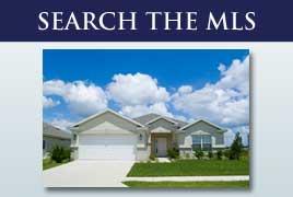search-mls